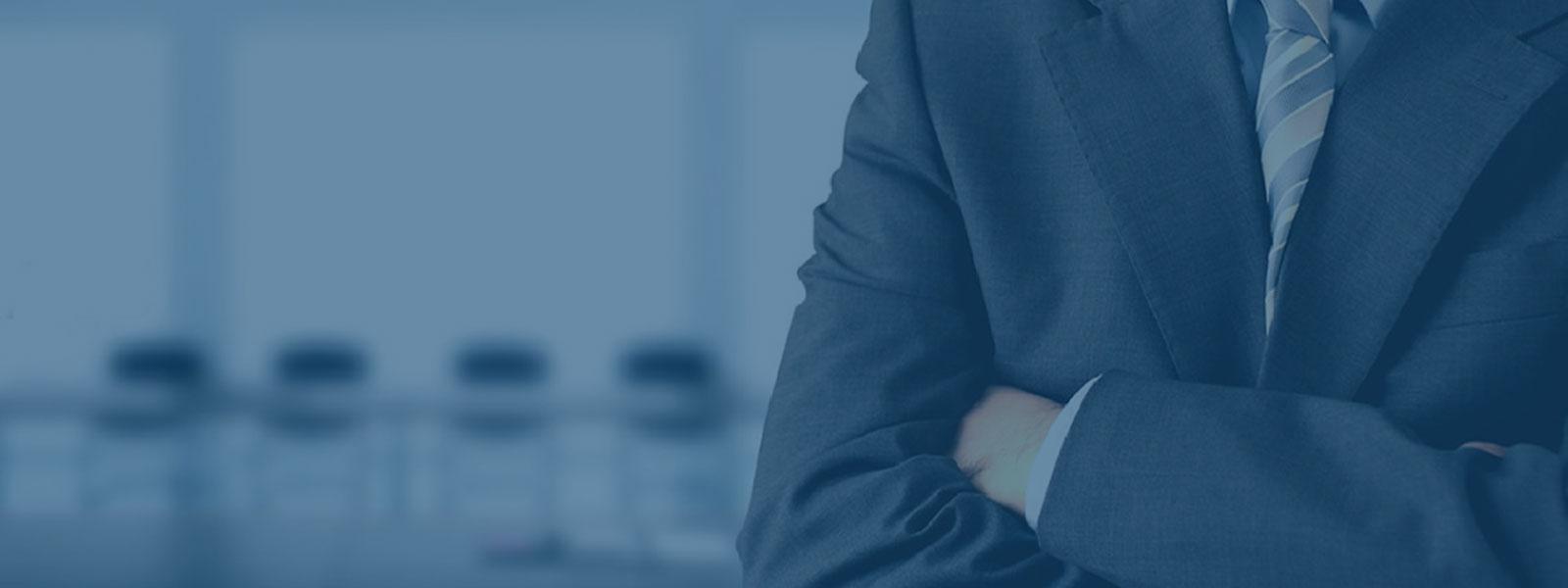 About Futuresoft Technologies Ltd