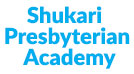 Sukari Presbyterian Academy