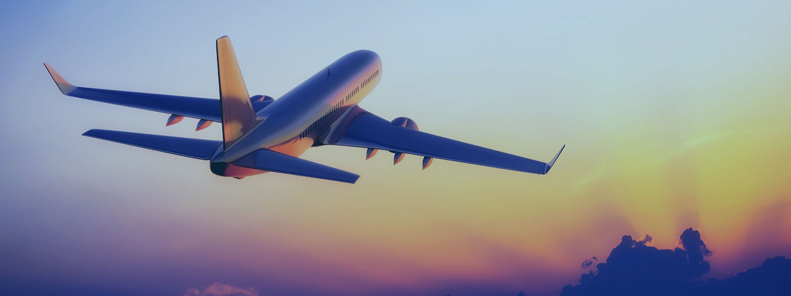 Benefits Of Aviation Management Software
