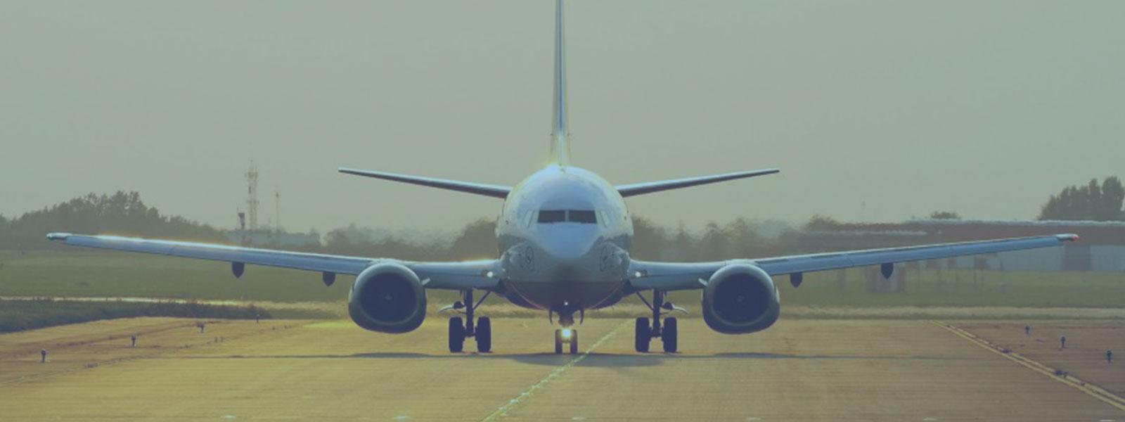 Aviation Management Software FAQs