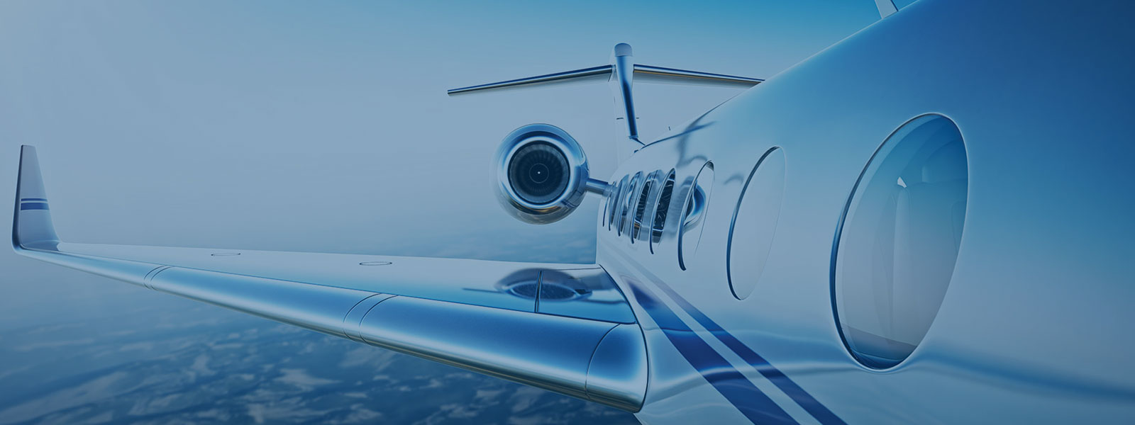 Things To Consider While Selecting Aviation Management Software