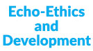 Eco-Ethics And Development