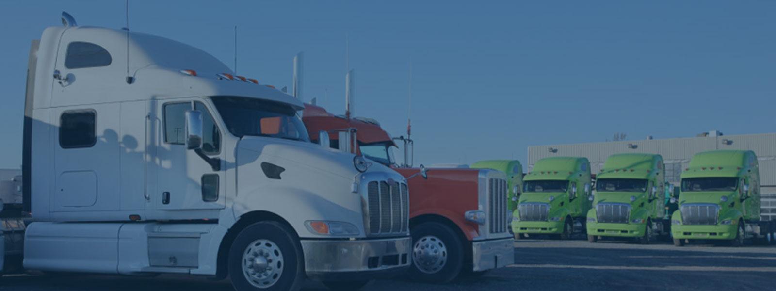 Fleet Management Software FAQs