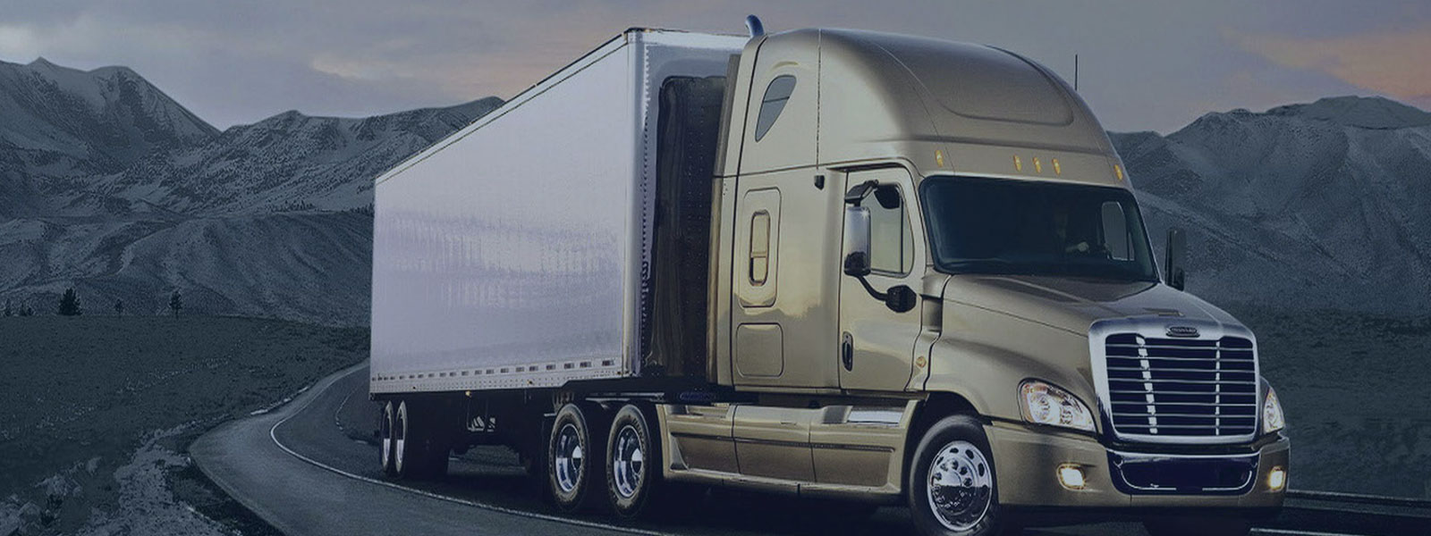 Benefits Of Fleet Management Software