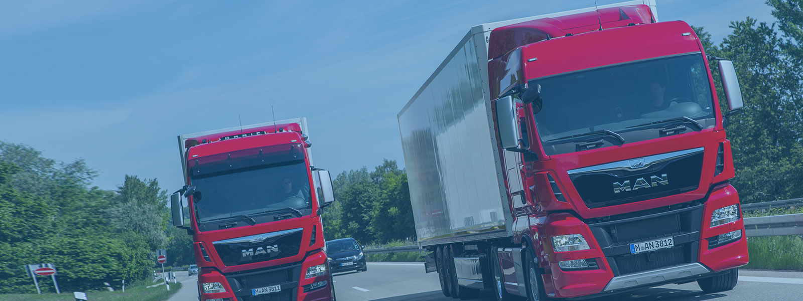 Things To Consider While Selecting Fleet Management Software