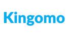 Kingomo