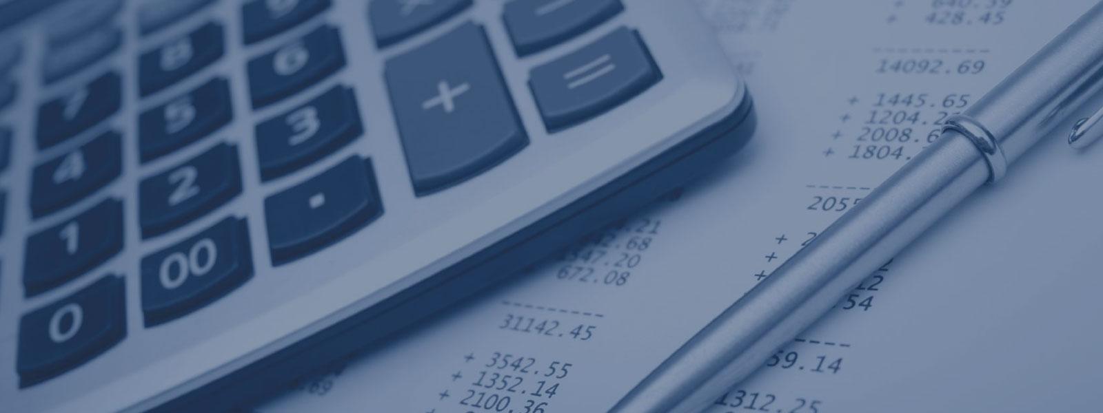 HR & PayRoll Management Software