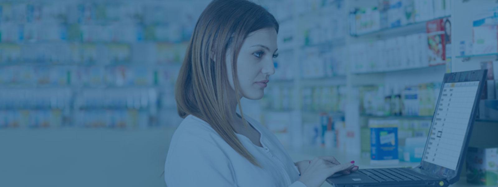 Pharmacy Software FAQs