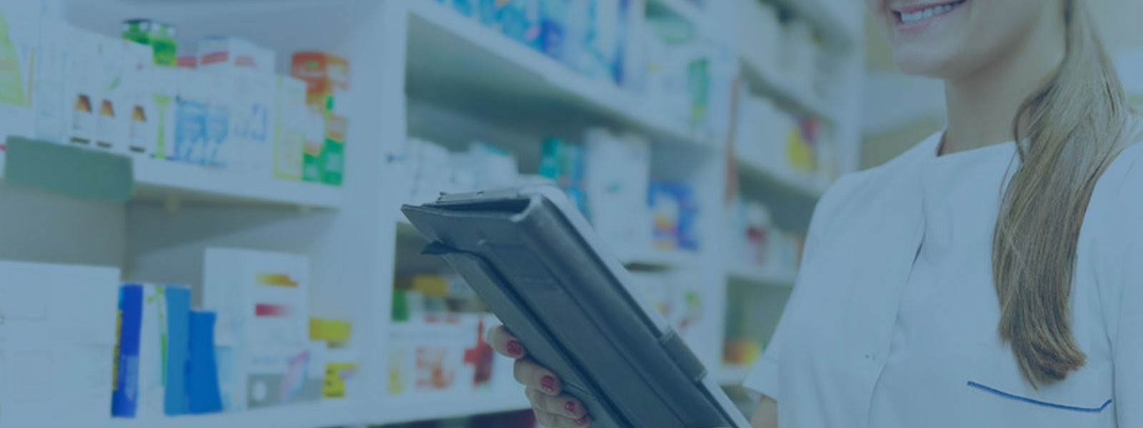 Benefits Of Pharmacy Software