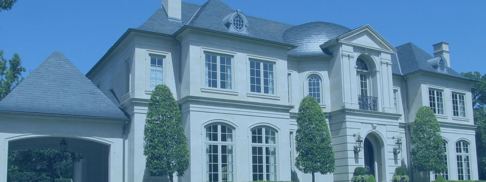 Things To Consider While Selecting The Real Estate Management Software