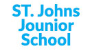 ST. Johns Junior School