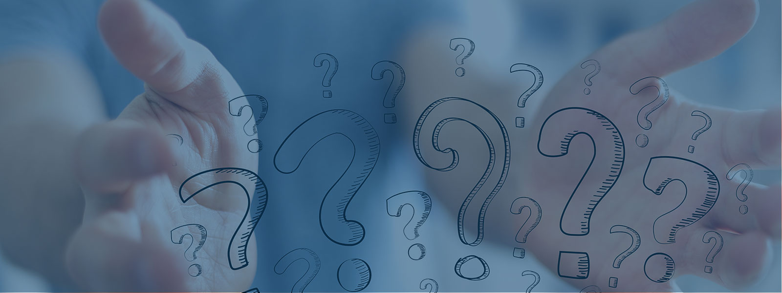 Futuresoft FAQs