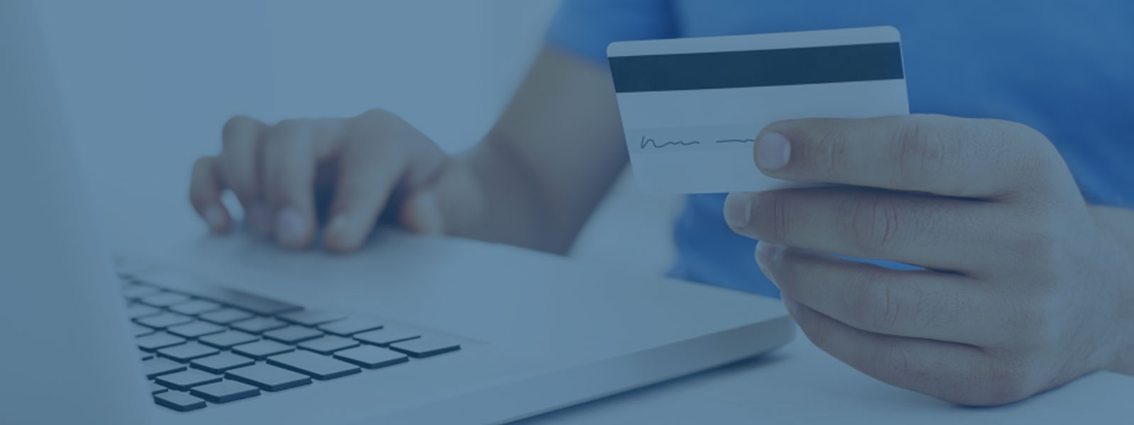 Futuresoft Payment System