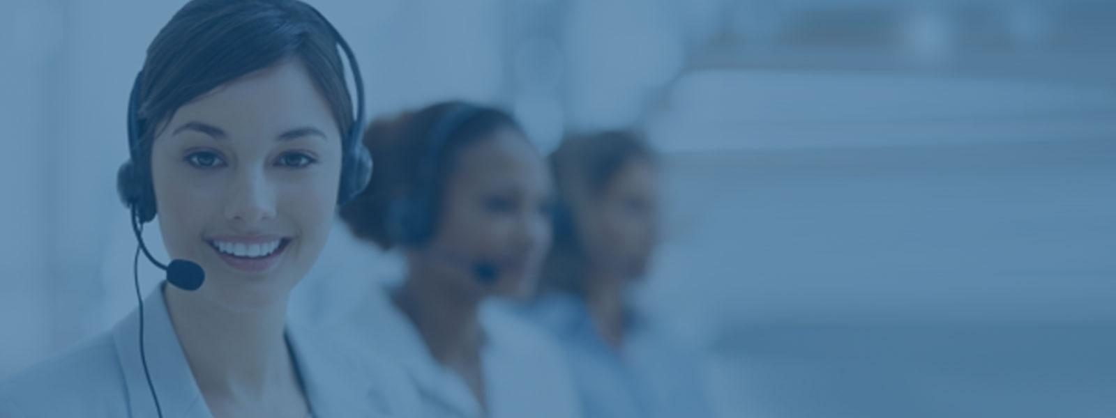Futuresoft Customer Support