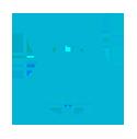 Futuresoft Hotline Support