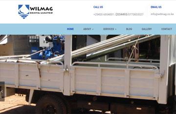 Wilmag Kenya Limited
