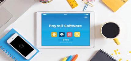 Hr Payroll Software