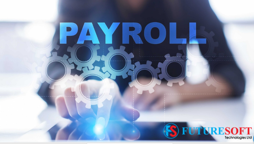 Request For Free Demo Of The HR Payroll Software