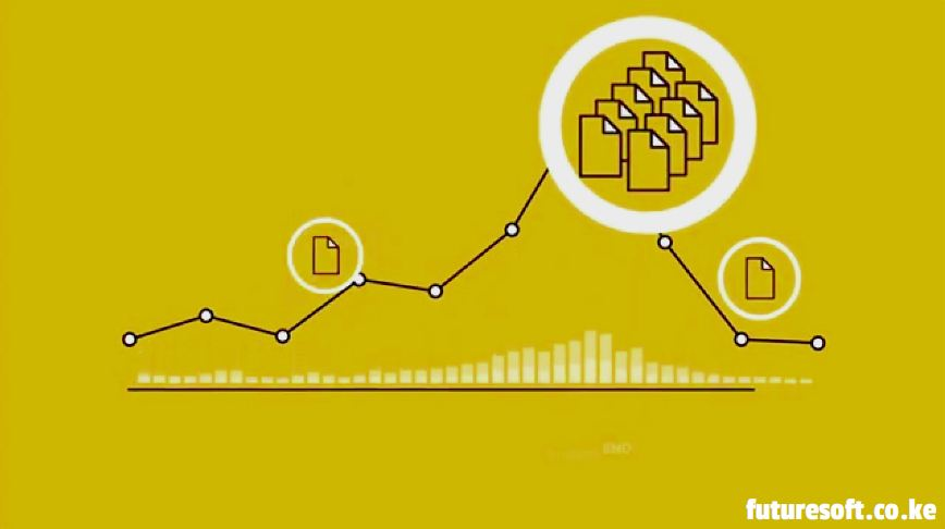 Reducing Accounting Workloads