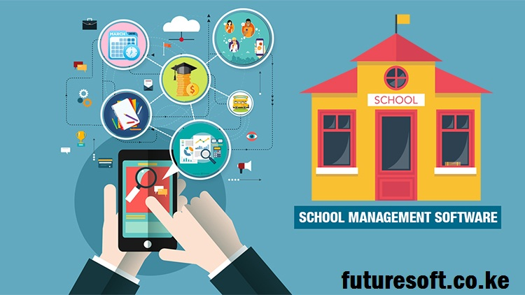 What Are The Challenges That Comes In Managing A Modern School Today?